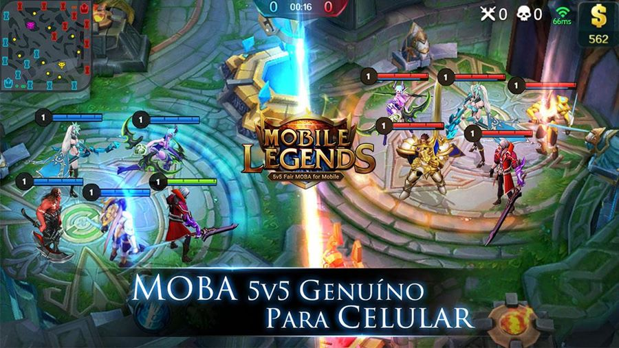 mobile-legends-android-mobilegame-1