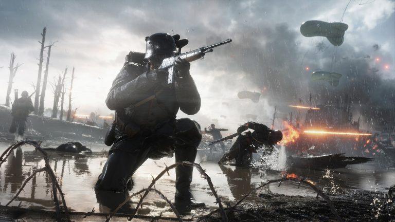 battlefield-1-apk-768x432