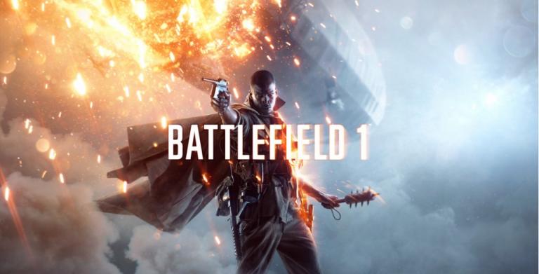 battlefield-companion-app-768x391