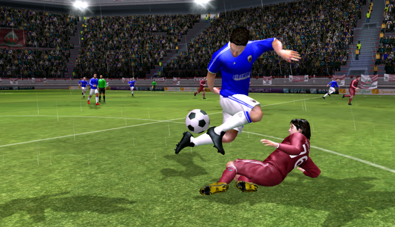 dream-league-soccer-download-768x442