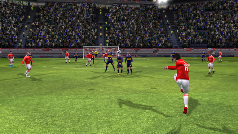dream-league-soccer-pc-768x432