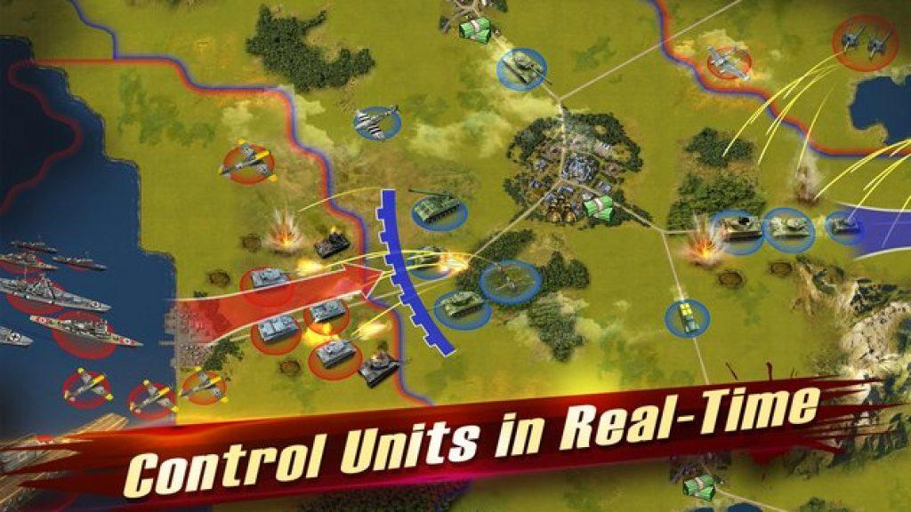 world-warfare-mod-apk-1024x576