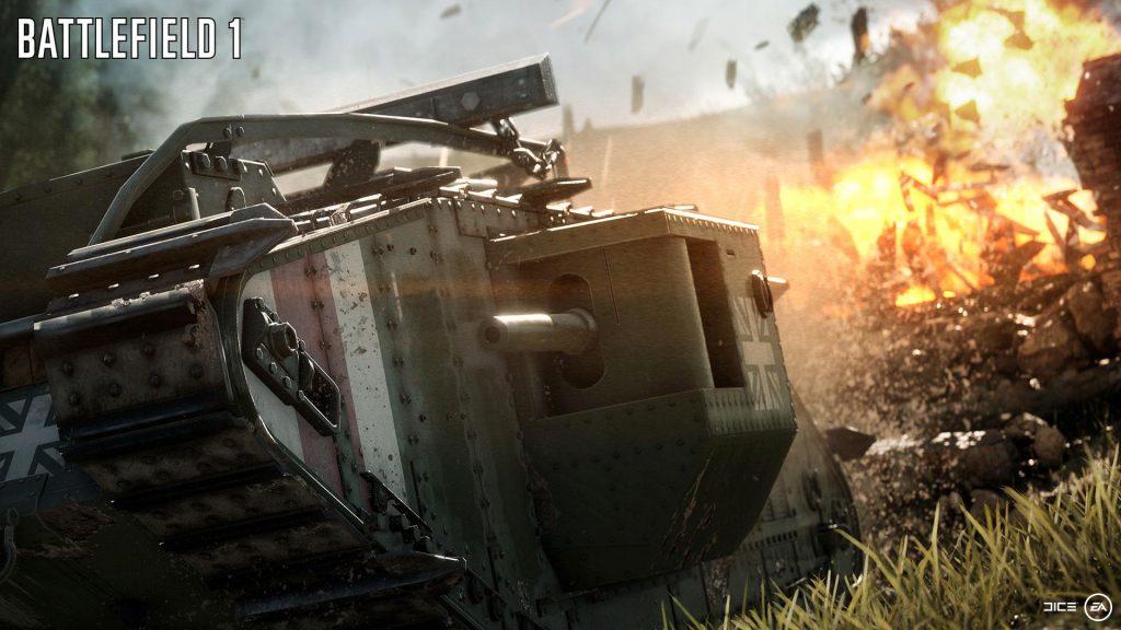 battlefield_1_e3_screen_1