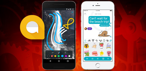 larger-16-google-allo-chat-app1
