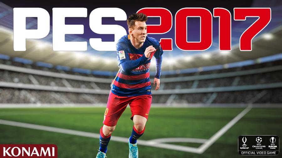 pes-2017-android-apk-data-noticia