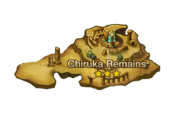 [Imagem: Chiruka_Remains_Map.png]