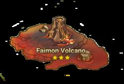 [Imagem: Faimon_Volcano_Map.png]