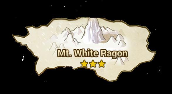 [Imagem: Mt._White_Ragon_Map.png]