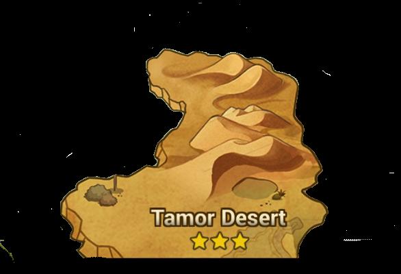[Imagem: Tamor_Desert_Map.png]