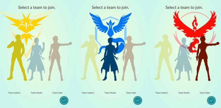 [Imagem: Times-Pokemon-GO-1.jpg]