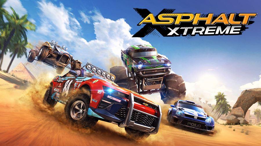[Imagem: asphalt-xtreme-apk-android-ios-nox-3.jpg]