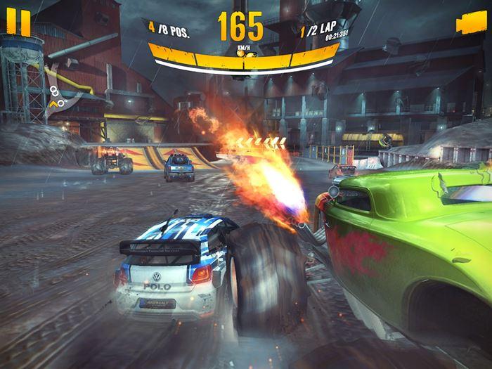 [Imagem: asphalt-xtreme-review-nox-4.jpg]