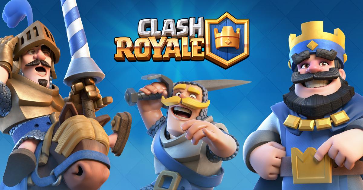 clash-royale-pc