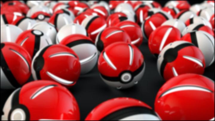 [Imagem: como-ganhar-pokebolas-de-graca-pokemon-go.jpg]