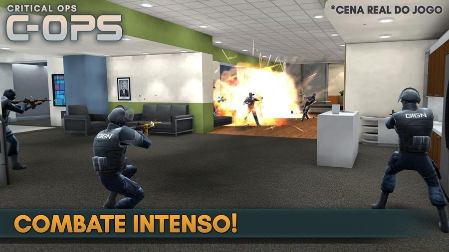 [Imagem: critical-ops-cs-go-nox.jpg]