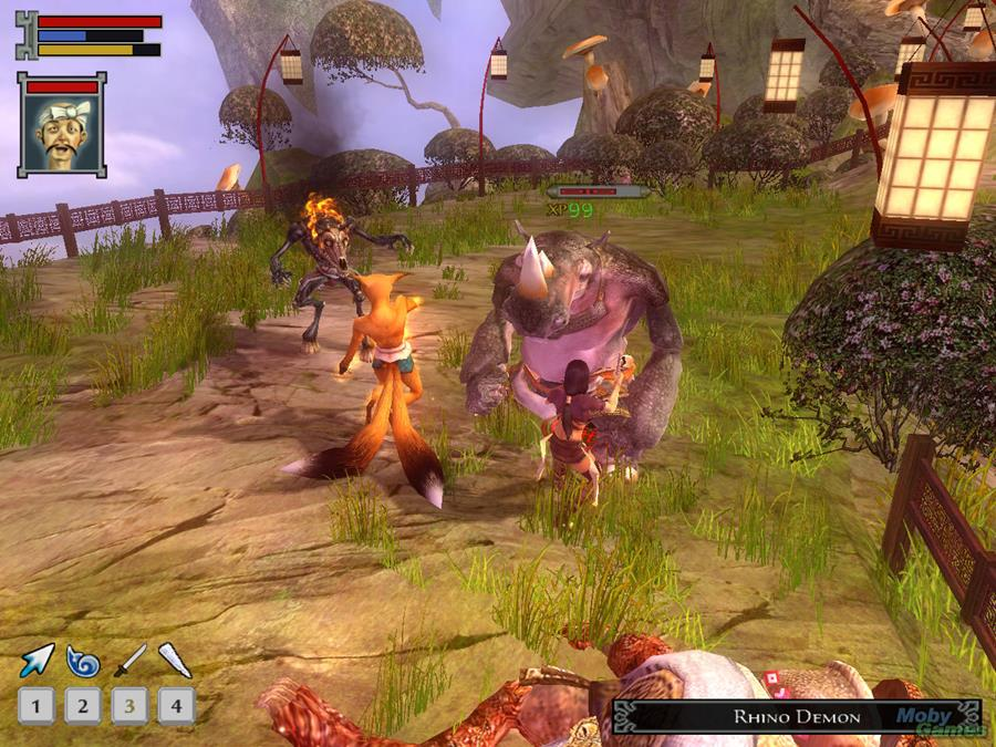 [Imagem: jade-empire-iphone-android-game-nox.jpg]