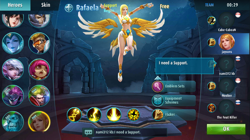 mobile-legends-3