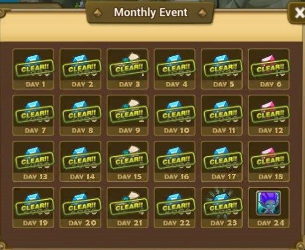 [Imagem: monthly-event.jpg]