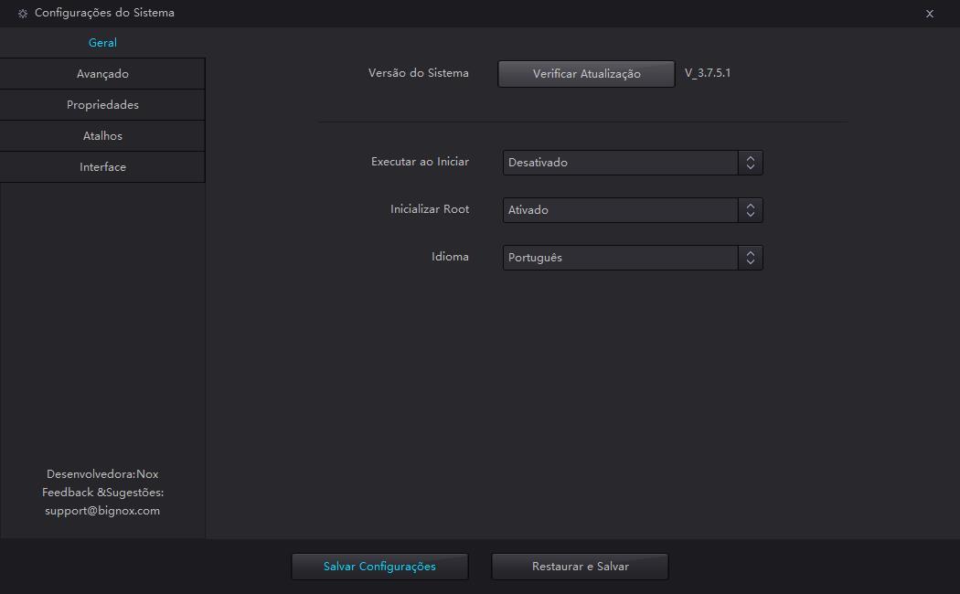 [Imagem: nox-android-emulator-version-3.7.5.1.jpg]