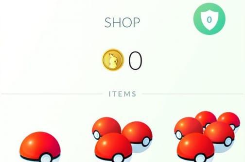 [Imagem: pokecoins-de-graca-pokemon-go.jpg]