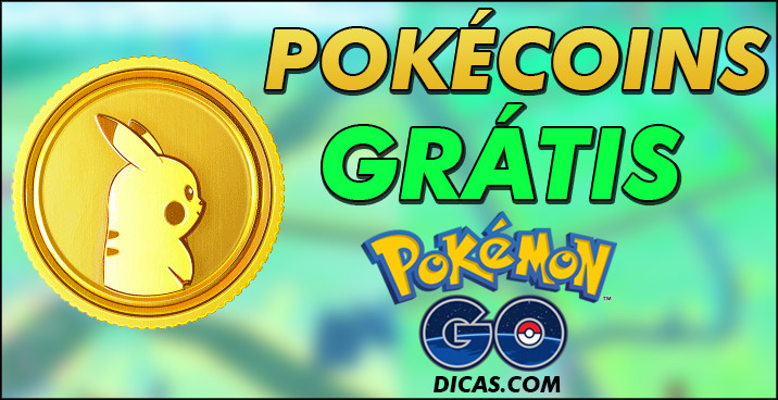 [Imagem: pokecoins-gratis-pokemon-go.jpg]