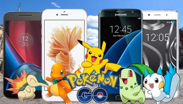 [Imagem: pokemon-go-sem-giroscopio-acelerometro.jpg]