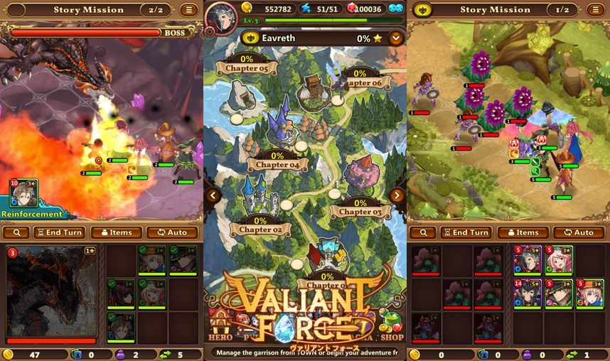 [Imagem: valiant-force-map-android-ios-nox.jpg]