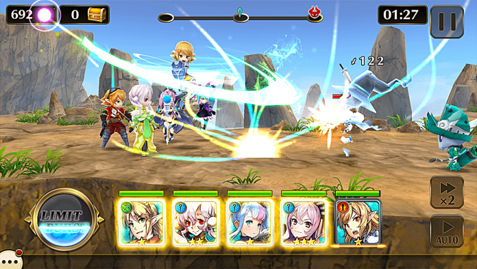 [Imagem: valkyrie-connect-battle-android-ios-nox.png]