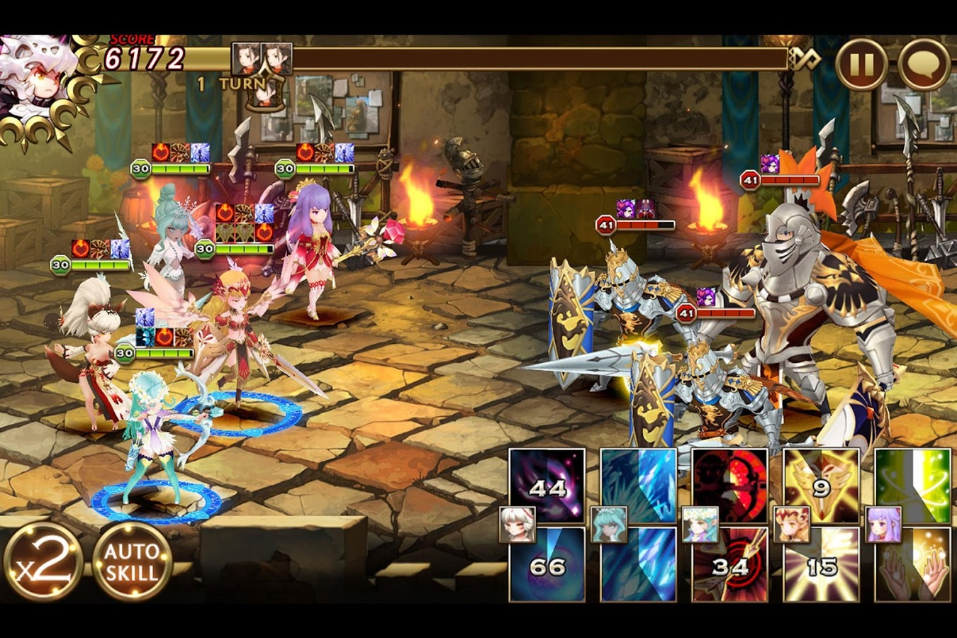 [Imagem: 7-knights-android-ios-battle-nox.jpg]