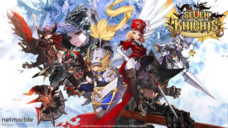 [Imagem: 7-knights-android-ios-logo-nox.jpg]