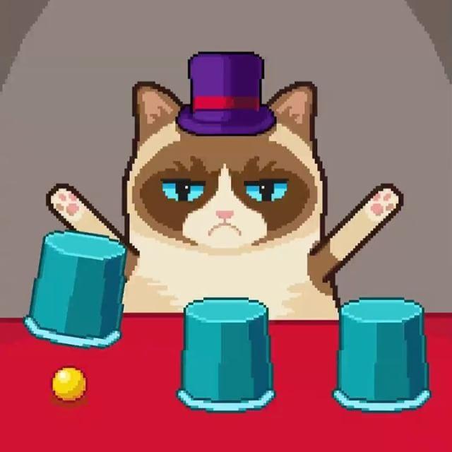 [Imagem: grumpy-cat-minigame-ios-android-nox.jpg]
