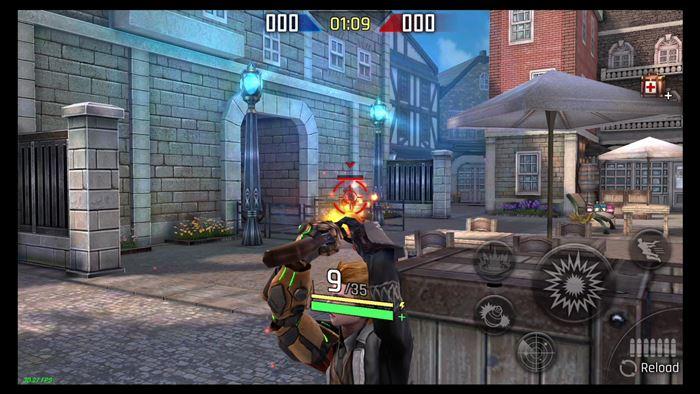 [Imagem: guns-rush-android-cover-nox.jpg]