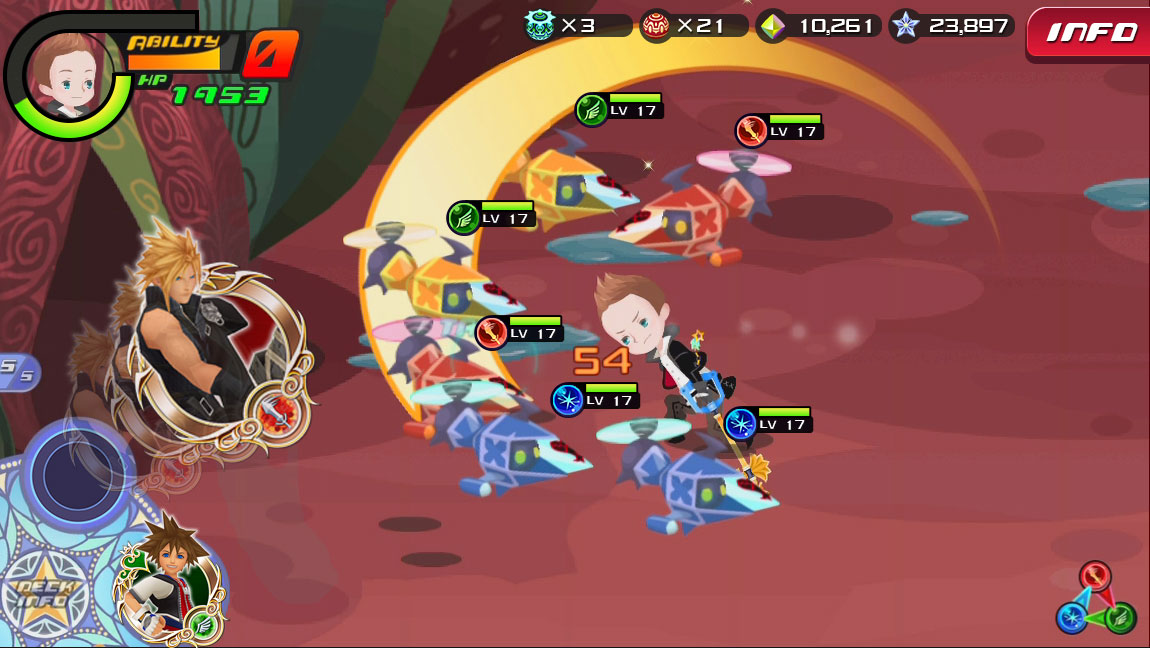 [Imagem: kingdom-hearts-unchained-x-apk-battle-android-nox.jpg]