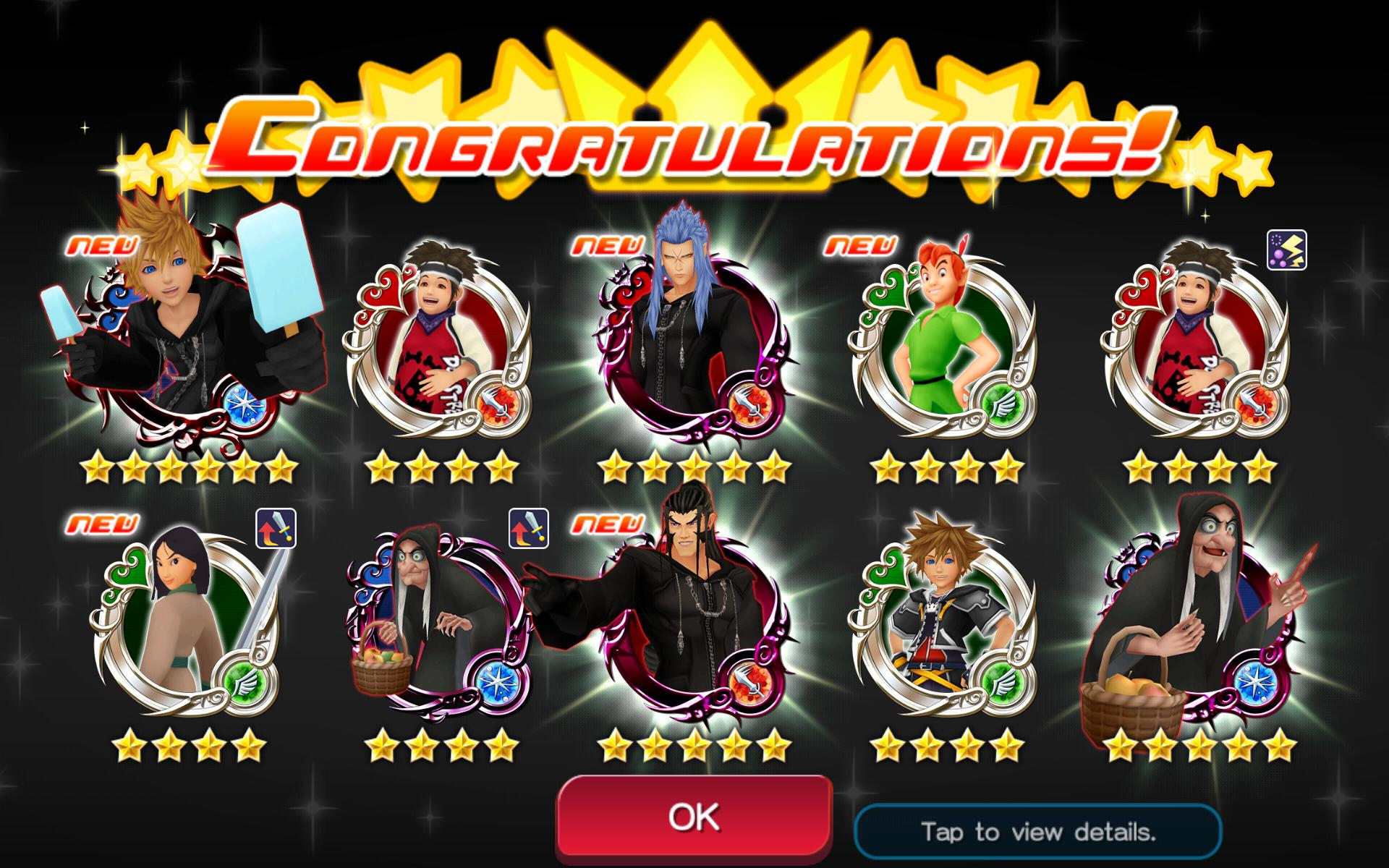 [Imagem: kingdom-hearts-unchained-x-apk-chars-android-nox.jpg]