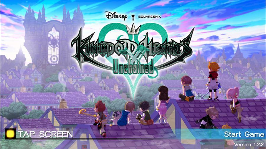 [Imagem: kingdom-hearts-unchained-x-apk-como-baix...id-nox.jpg]