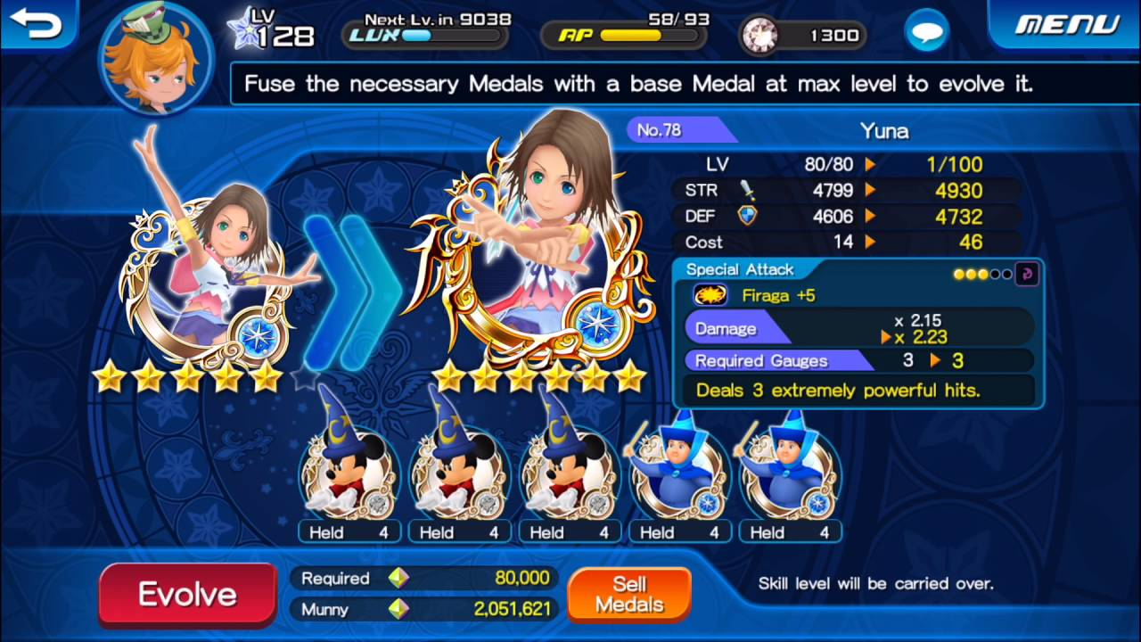 [Imagem: kingdom-hearts-unchained-x-apk-evolve-android-nox.jpg]