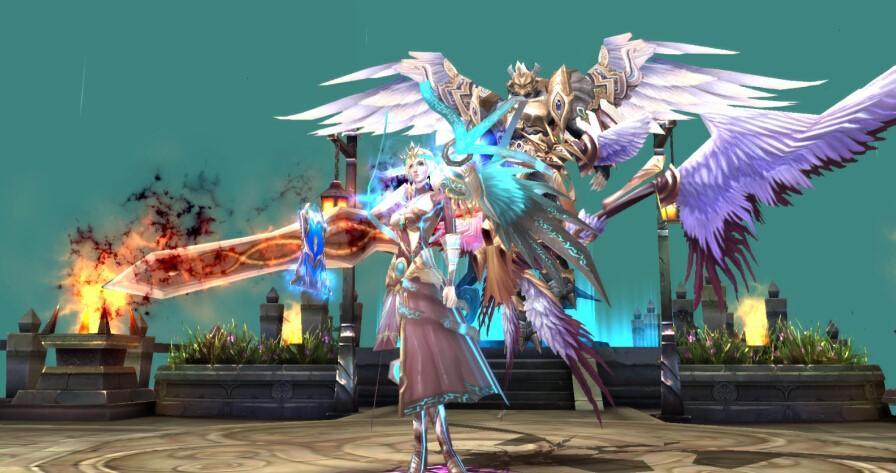 [Imagem: legacy-of-discord-wings-android-ios-nox.jpg]