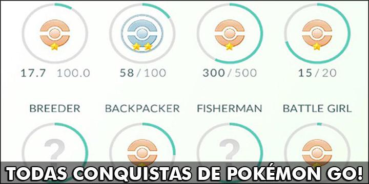 [Imagem: pokemon-medals.jpg]