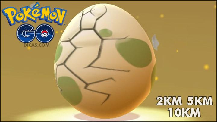 [Imagem: pokemons-ovos-2-km-5-km-10-km-pokemon-go.jpg]