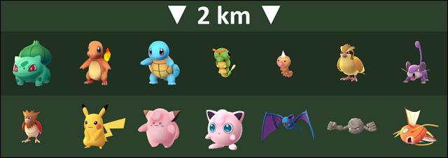 [Imagem: qual-pokemon-choca-ovo-de-2-km-pokemon-go.jpg]