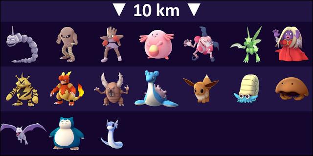 [Imagem: qual-pokemon-choca-ovo-de10-km-pokemon-go.jpg]