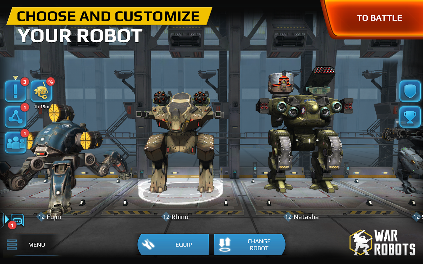 [Imagem: walking-war-robots-android-ios-nox-1.png]