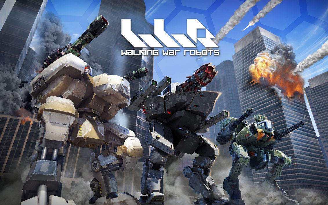 [Imagem: walking-war-robots-main-android-ios-nox-1.jpg]
