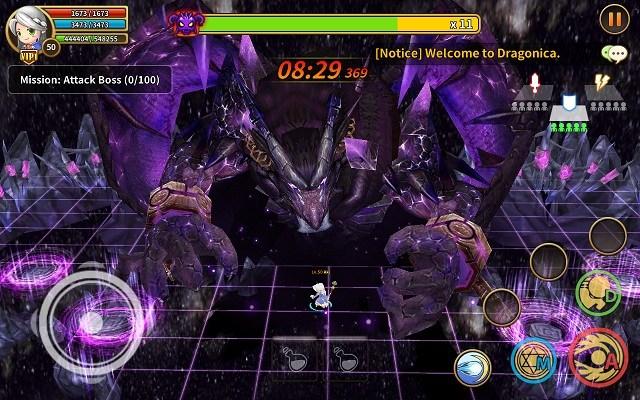 [Imagem: dragonica-mobile-boss-android-nox.jpg]