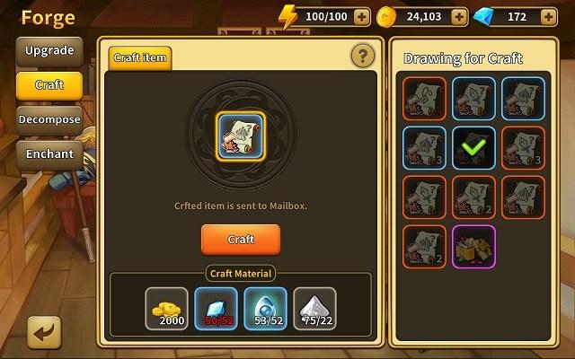 [Imagem: dragonica-mobile-craft-ios-android-nox.jpg]