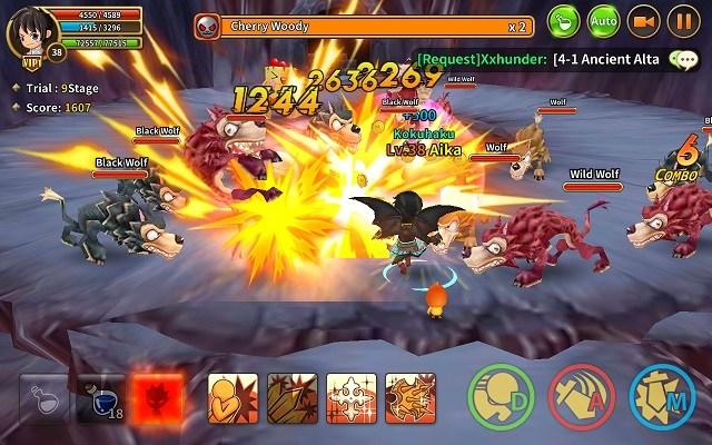 [Imagem: dragonica-mobile-siege-android-nox.jpg]