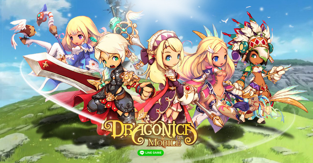[Imagem: dragonica-mobile-title-ios-android-nox-1.jpg]