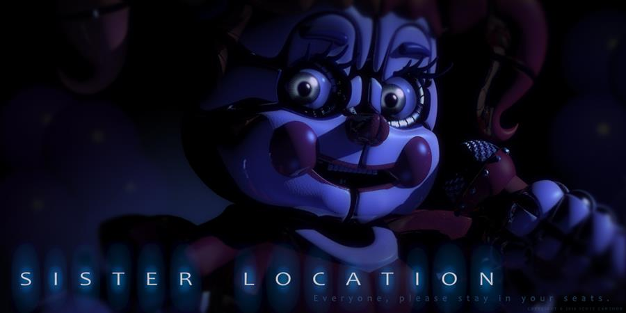 [Imagem: five-nights-at-freddys-sister-location-t...os-nox.jpg]