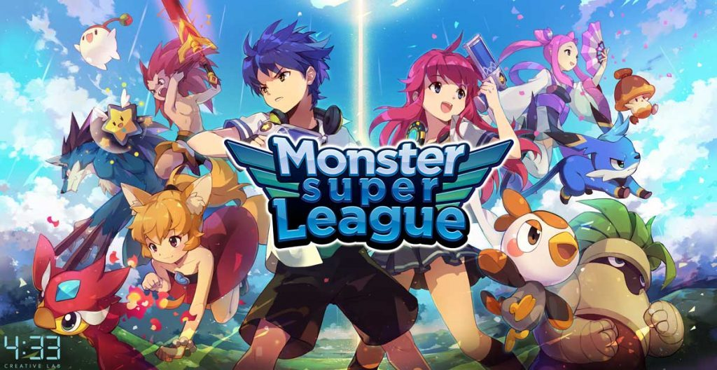 [Imagem: monster-super-league-title-ios-android-nox.jpg]