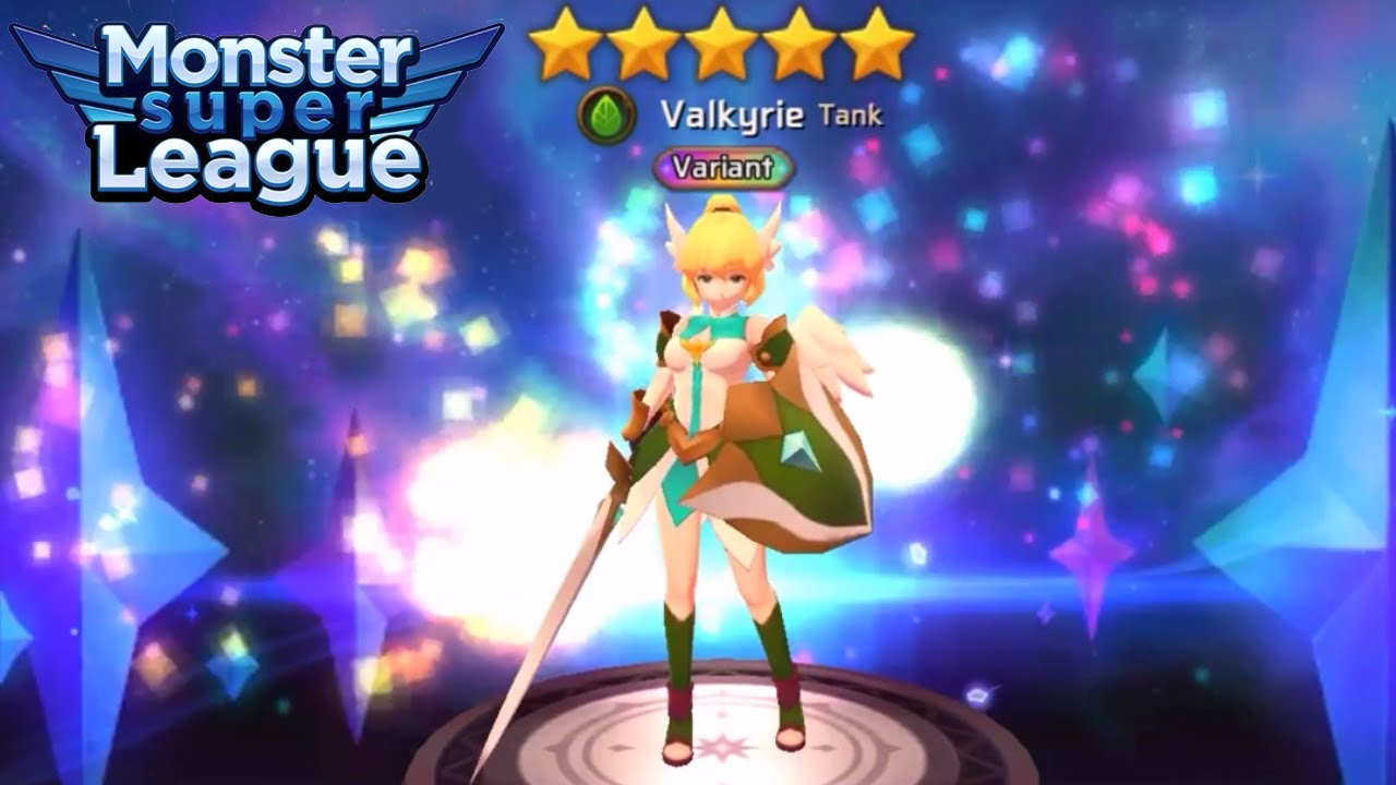 [Imagem: monster-super-league-valkyrie-ios-android-nox.jpg]